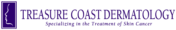Treasure Coast Dermatology